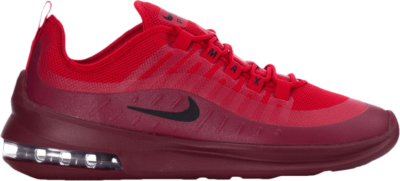 Nike Air Max Axis 'University Red' Red AA2146-601