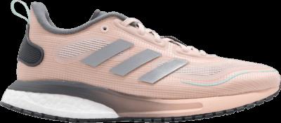 adidas Wmns Supernova Cold.Rdy 'Pink Tint' Pink FV4741