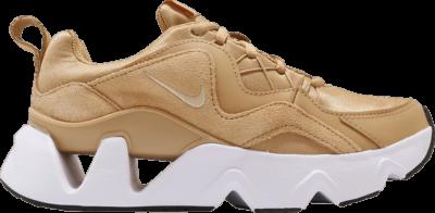 Nike Wmns RYZ 365 'Wheat' Brown BQ4153-701