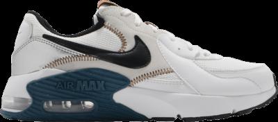 Nike Air Max Excee 'Summit White Tawny' White CD4165-107