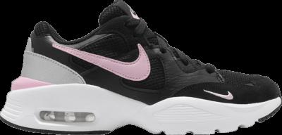Nike Wmns Air Max Fusion 'Black Light Arctic Pink' Black CJ1671-005