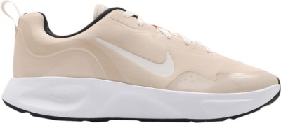 Nike Wmns Wearallday WNTR 'Oatmeal' Cream CT1731-100
