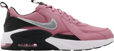 Nike Air Max Excee SE GS 'Desert Berry' Pink CZ4990-600