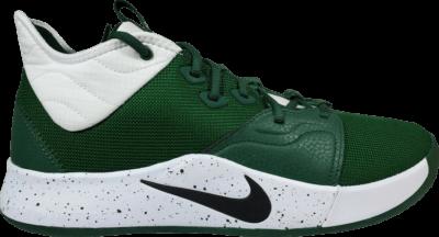 Nike PG 3 TB 'Gorge Green' Green CN9513-302
