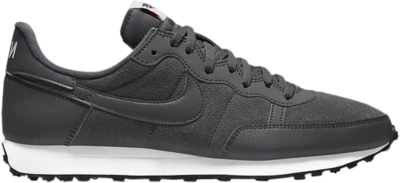 Nike Challenger OG SE 'Iron Grey Black' Grey CW7662-002