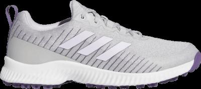 adidas Wmns Response Bounce 2.0 SL Golf 'Grey Purple Tint' Grey EF2004
