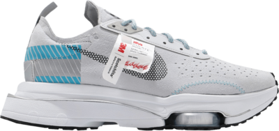 Nike 3M x Air Zoom-Type SE 'Pure Platinum' White DB5459-003