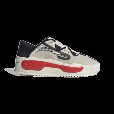 "adidas Originals Y-3 HOKORI II ""CLEAR BROWN"" Q47109"