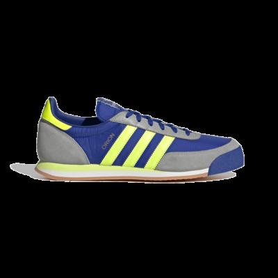 adidas Orion Royal Blue FX5649