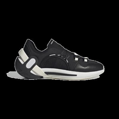 adidas Y-3 Idoso Boost Black FZ4524
