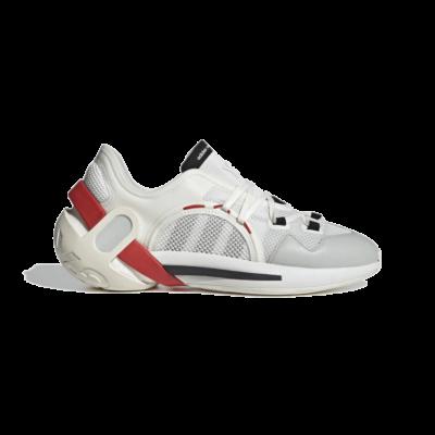 adidas Y-3 Idoso Boost Core White FZ4525