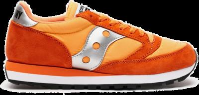 Saucony Jazz 81 Orange S70542-3