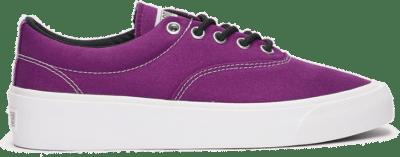 Converse Skid Grip Purple 170942C