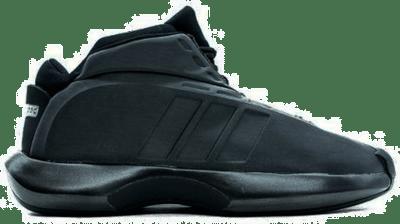 adidas Crazy 1 Black/Noir G98372