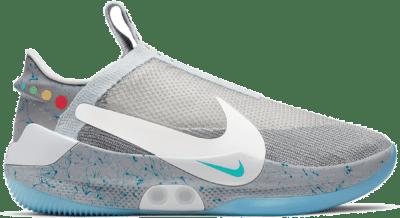 Nike Adapt BB Mag (UK Charger) CK0893 090
