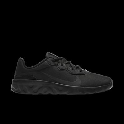 Nike Explore Strada Zwart CD7091-001