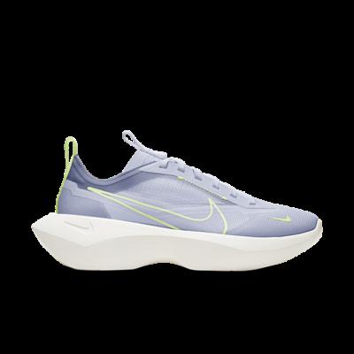 Nike Vista Lite Paars CI0905-002