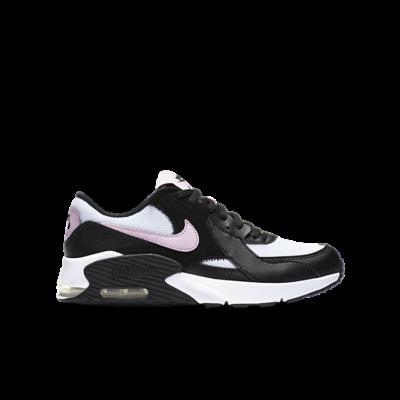 Nike Air Max Excee Zwart CD6894-004