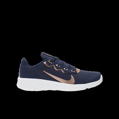 Nike Explore Strada Blauw CD9017-401