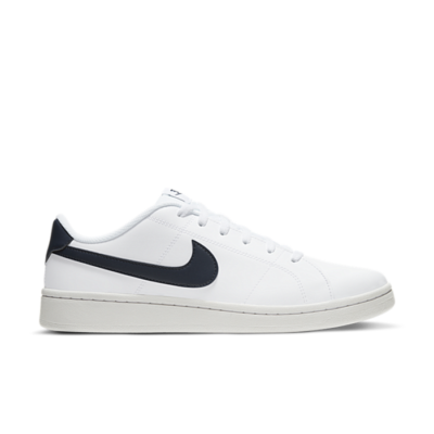 Nike Court Royale 2 Low Wit CQ9246-102