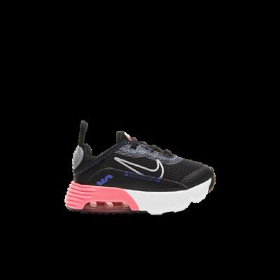 Nike Air Max Zwart CU2092-011