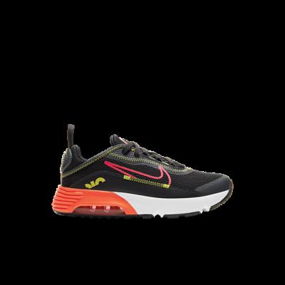 Nike Air Max 2090 Grijs CU2093-010