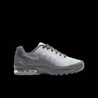 Nike Air Max Invigor Grijs DH4113-001