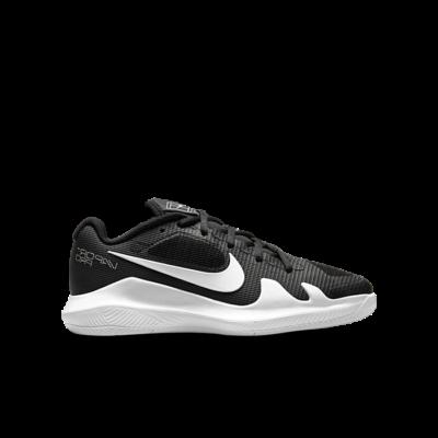 NikeCourt Jr. Vapor Pro Zwart CV0863-024