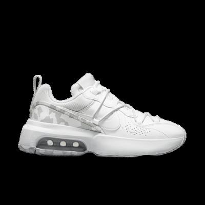 Nike Max Viva White DB5269-100