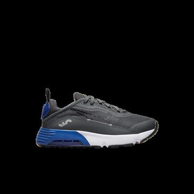 Nike Air Max 2090 Grey CU2093-015