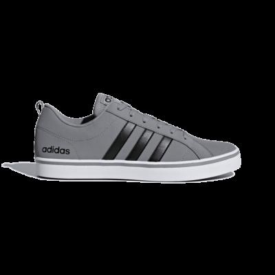 adidas VS Pace Grey Three B74318