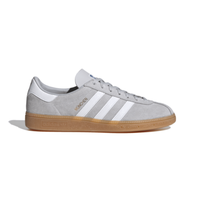 adidas München Light Solid Grey FX5667