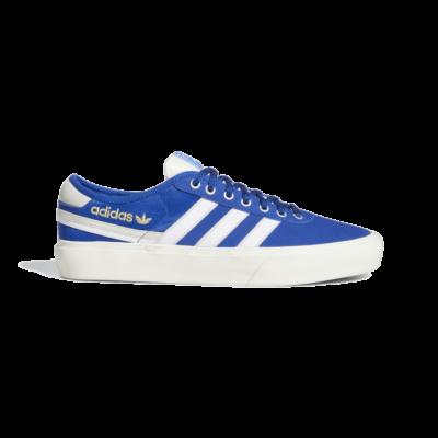 adidas Delpala Royal Blue FY7461