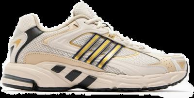 Response CL sneakers Beige
