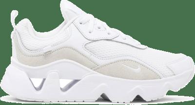 Nike RYZ 365 2 White (W) CU4874-100