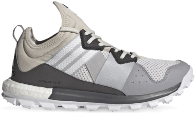 adidas Response TR STMT Shoe Stories Clear Brown FW6859