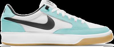 "Nike Skateboarding Adversary ""Light Dew"" CJ0887-300"