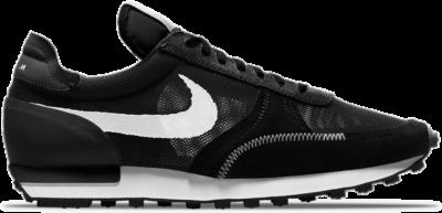 "Nike Dbreak-Type ""Black"" CJ1156-003"