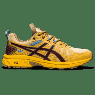 ASICS SportStyle – Gel-Venture 7  1201A195-750