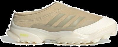 adidas Mule x 032C 'White'  FZ3292