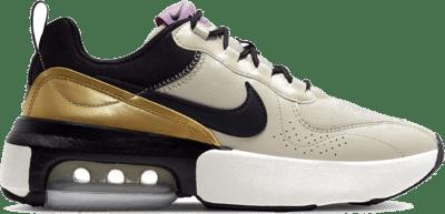 Nike Air Max Verona Cream Gold (W) CZ3963-100