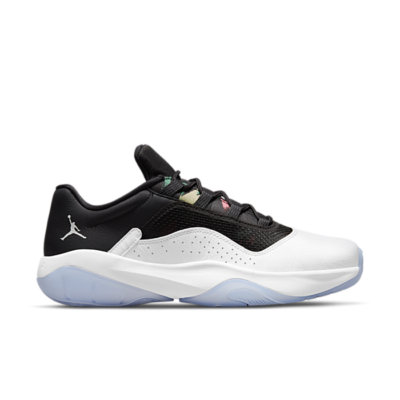 Air Jordan 11 CMFT Low Wit CW0784-104