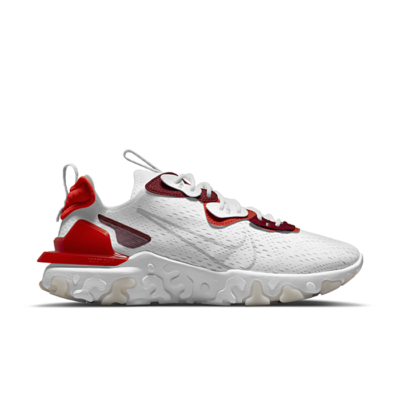 Nike React Vision Wit DM2828-100