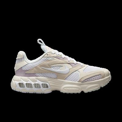 "Nike WMNS  ZOOM AIR FIRE ""PEARL WHITE"" CW3876-200"