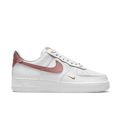 Nike Air Force 1 '07 Essential Wit CZ0270-103