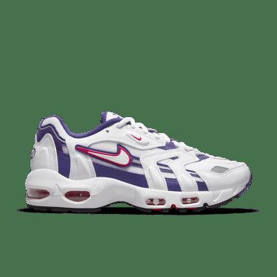 Nike WMNS AIR MAX 96 II DA2230-100