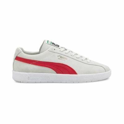 Puma Delphin sneakers voor Heren 374981_05
