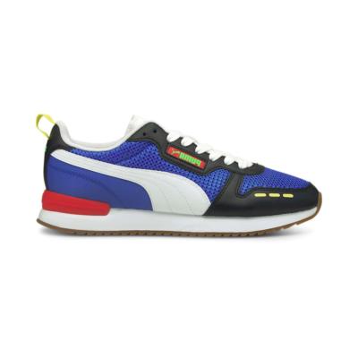 Puma R78 OG sneakers voor Dames 380787_01