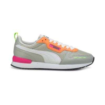Puma R78 OG sneakers voor Dames 380787_02