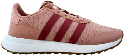 adidas FLB Runner Pink (W) B28047